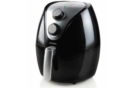 Horkovzdušná fritéza Domo DO510FR