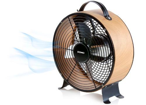 Ventilátor Domo DO8145