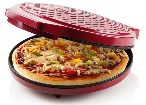 Domácí pec na pizzu Domo DO9177PZ